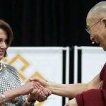白宮:歐巴馬將與達賴喇嘛進行「私人會晤」