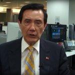 「香港很危險」馬英九錄影演說告狀 諷刺蔡英文不放行