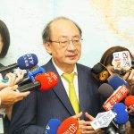 宋楚瑜將任APEC代表 柯建銘:非常好的跨黨派合作模式