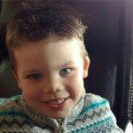 遭鱷魚拖走》美國2歲男童遺體尋獲 迪士尼遭質疑未善盡提醒責任