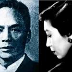 陳文華專文:野狐禪夢—記胡蘭成(下)