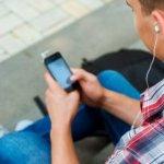 網路不設防》英國逾九成青少年14歲前看過色情內容