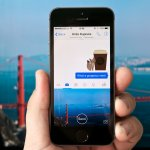 臉書自殺防治工具,擴充至全球