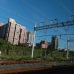 華航罷工效應 郵政工會提3大訴求 台鐵工會揚言集體休假
