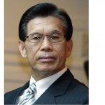 獨家》人事提早曝光 內定國安局長王西田頻遭攻擊