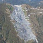 礦業重整》全台5分之4礦場無環評 新政府整頓「礦業霸權」
