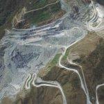 獨家》水保不及格 潤泰水泥採礦被禁、續約暫緩