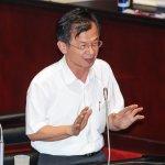 「檢察官不容有害群之馬」邱太三公開信籲自清自律