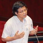 觀點投書:請問葉俊榮,南鐵擴大專案小組符合聽證精神嗎?