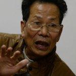 中國民選村官被警方強行帶走 公安局:烏坎村支書林祖戀涉受賄