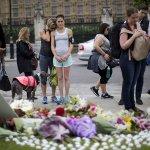 英國議員遇害》親歐民調下滑 英國檢討政治對立氛圍缺乏包容