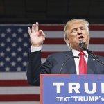 張鐵志專欄:美國夢的危機與川普的崛起
