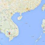 柬埔寨13名台籍詐犯遣送大陸 外交部譴責