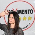 羅馬首位女市長》誕生於部落格的新興勢力 「五星運動黨」來勢洶洶