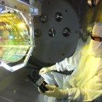 聆聽宇宙的遙遠迴響 中國加入重力波探測行列