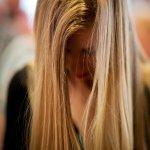 研究:青少年經常緊張或憂慮 成年初期容易失業