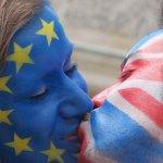 英國脫歐》最終宣傳緊咬經濟、移民議題 親歐民調扳回一城
