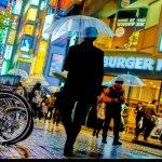 去日本旅遊,別再辦漫遊啦!內行人才知道的9大免費wifi服務,不再花冤枉錢