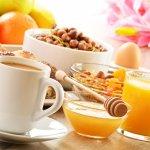 每天第一餐很重要》新加坡研究:適當的早餐可降低糖尿病風險