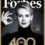 矽谷驚天大騙局!她19歲輟學創業,吸金3千億竟「全靠詐騙」!女富豪骯髒手段震驚全美