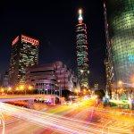 別再喊鬼島了!BBC指台灣工作幸福度全球第12,這些優點讓外國人想一輩子住下來