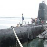 BBC分析:台灣半世紀的自建潛艦夢將成真?