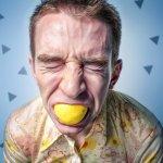 調查:單身者身體較不快樂,問題可能出在外食上