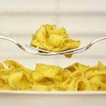 關於吃麵會變胖變笨的那則報導…林世航營養師:不吃就比較聰明嗎?