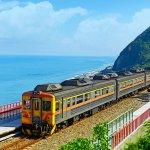有片》台灣鐵路之美,美國人都驚豔!這影片獲「美國電視界奧斯卡」大獎