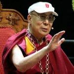 達賴喇嘛赴美發表演說 美國前駐華大使警告:必定招致中國報復