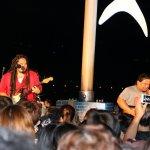 遇上台灣搖滾新聖地,比聖地牙哥更狂野!