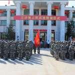 南海仲裁7月7日出爐  中國「海上民兵」被下封口令