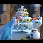 分數不能let it go!小說家教你看迪士尼動畫《冰雪奇緣》學寫作技巧