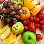 吃藥千萬別配這些水果啊!7個可能致命的服藥壞習慣,不看一定後悔
