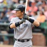 日本棒球選手松井秀喜教我的事:與其改善弱點,不如發展強項,奮力揮棒!