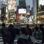 內行人最推薦的日本旅行方式:舒舒服服睡一覺,醒來就能從東京移動到北海道!