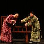 在日本當搞笑藝人有多難?狂銷260萬本的這部小說,讓馮翊綱、宋少卿都佩服