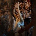 華航罷工事件 林全:應妥善照顧空服員勞動權益