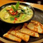 想吃道地綠咖哩不用上館子!達人教你輕鬆在家做出四種泰國經典咖哩醬