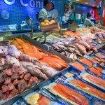 為何阿基師監製,蒸魚還是好難吃?專家教你這樣煮魚,現流冷凍一樣讚!