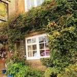 宛如置身童話!被譽為英格蘭最美的鄉村小鎮:科茲窩