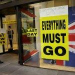 英國脫歐》別再拖了!歐盟輪值主席呂特:英國請儘快離開