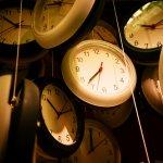觀點投書:下午14:30到底是幾點?談談24時制與12時制之誤用