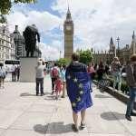 英媒破解脫歐8大謊言 國內後悔情緒蔓延