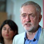 英國脫歐》工黨影子內閣相繼請辭逼宮 黨魁柯賓堅不下台:我會重組內閣!