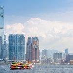 BBC:外派出國工作,全球最貴的城市在亞洲