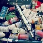 新竹市首創設電子煙管理條例 供應未成年最高罰5萬元