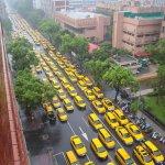 風評:交通部無理追殺?台灣Uber要掰掰了!