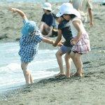暑假出遊慎選旅行社!觀光局公佈29家問題旅行社名單