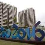 無線台奧運轉播文化部介入 將協助公視取得轉播權